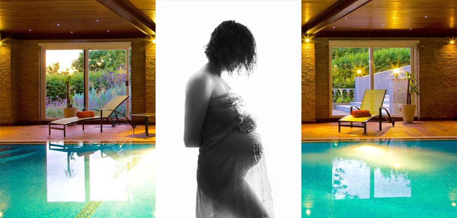 Maternity-Mermaids-EJ2