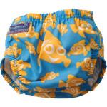 aquanappy-clownfish-main