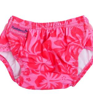 aquanappy-hibiscus-main